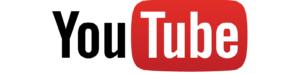 YouTube-logo-full_color_cut_2