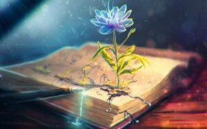 1440x900_flower-abstract-book-pen